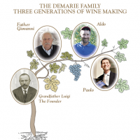 DEMARIE family EN.jpg